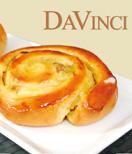 The LoVnge of DaVinci