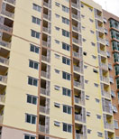 Condominium Developers