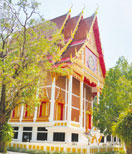 Wat Maikhao