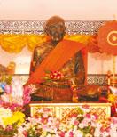 Wat Anupas Kritsadaram (Wat Get Ho)