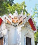Wat Anamai Kasem (Wat Bang Tao)