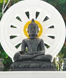 Wat Tha Sak