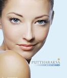 Puttharaksa Aesthetic