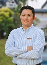 Takehiro Ito