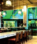 'Pimento' Tapas Bar & Restaurant