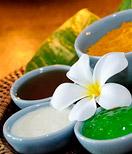 Signature Spa Treatments