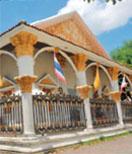 Wat Kajorn Rangsan