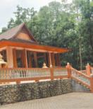 Wat Pitak Samanakrit