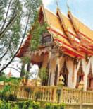 Wat Tha Ruea