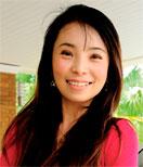 Nattanit (Nina) Suwit