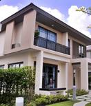 Property News Update