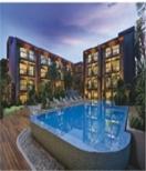 Phuket Hotel News Update