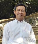 Khun Pattanapong Aikwanich