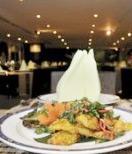 Straits Dining Thai Restaurant