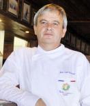 Jean-Noel Lumineau