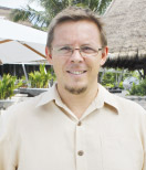 Mark Hehir