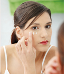 Home Made Beauty Products for Oily Skin