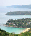 Our Top 5 View Points on the Island