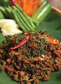 Hanuman Kluekfoen