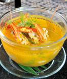 Easy Thai Foods Recipes