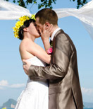 Do you want to get married in Phuket? … I do!