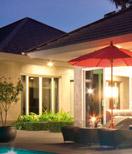 Pura Vida Villas Phuket