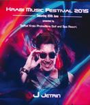 Krabi Music Festival