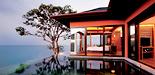 Sri panwa   Sri panwa – A Honeymooner's Paradise