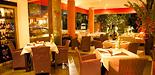 Jean-Pierre Bar & Restaurant