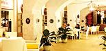 A Financier, A Restaurateur, Dr Roberto Ugolini