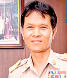 Dr. Preecha Ruengchan