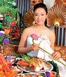 Sukko Cultural Spa & Wellness Resort