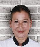 Patrizia Battolu