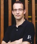 Sander Looijen