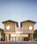 MONO Villa Phuket