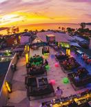 KEE Sky Lounge