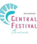 Central Festival Phuket