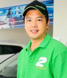 Thanaphum Hongsyok