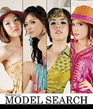 Phuketindex.com Model Search