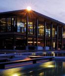 Baba Poolclub